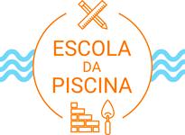 Escola da Piscina